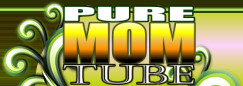 Pure Mom Tube